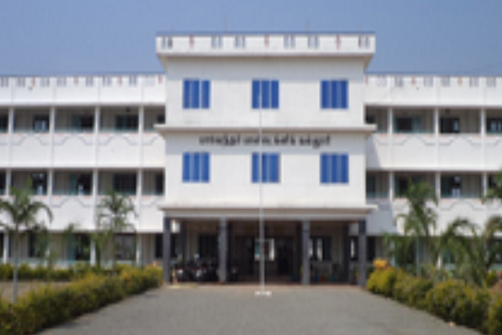 https://cache.careers360.mobi/media/colleges/social-media/media-gallery/11899/2019/2/25/CampusView of Paavendhar Polytechnic College Salem_Campus-View.png