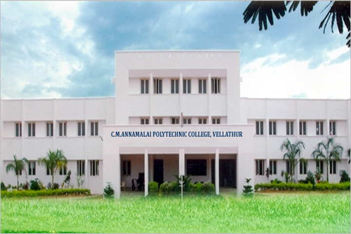 https://cache.careers360.mobi/media/colleges/social-media/media-gallery/11906/2018/10/14/campus view of CM Annamalai Polytechnic College Vellathur_Campus-view.jpg