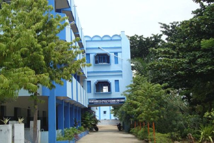 https://cache.careers360.mobi/media/colleges/social-media/media-gallery/11908/2019/2/26/Campus View of Thirumathi Elizabeth Polytechnic College Perambalur_Campus View.JPG