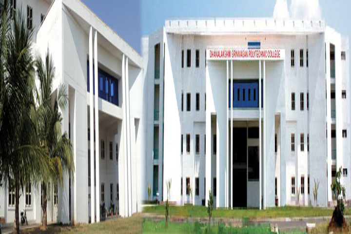 https://cache.careers360.mobi/media/colleges/social-media/media-gallery/11910/2019/3/5/Campus View of Dhanalakshmi Srinivasan Polytechnic College Perambalur_Campus-View.jpg