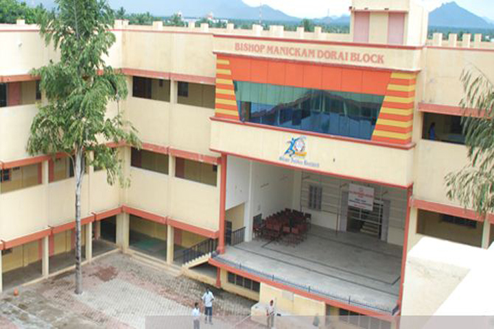 https://cache.careers360.mobi/media/colleges/social-media/media-gallery/11914/2019/7/1/Campus View of CSI Polytechnic College Salem_Campus-View.jpg