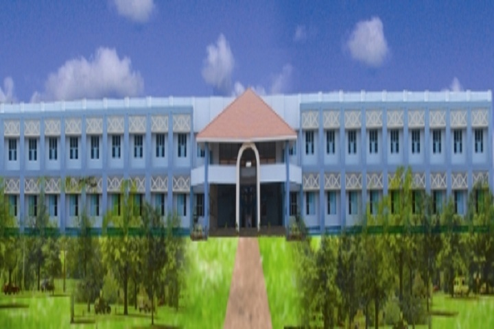 https://cache.careers360.mobi/media/colleges/social-media/media-gallery/11917/2019/2/26/Campus view of MSPVL Polytechnic College, Tirunelveli_Campus-view.jpg