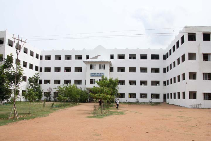 https://cache.careers360.mobi/media/colleges/social-media/media-gallery/11925/2019/3/15/Campus-View of Manora Polytechnic College Pattukkottai_Campus-View.jpg