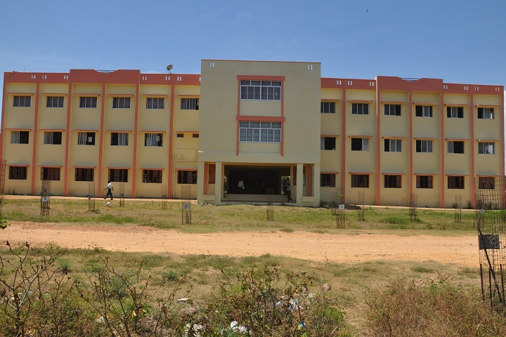 https://cache.careers360.mobi/media/colleges/social-media/media-gallery/11929/2019/3/15/Campus View Of ADJ Dharmambal Polytechnic College Nagapattinam_Campus-View.JPG