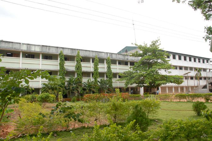 https://cache.careers360.mobi/media/colleges/social-media/media-gallery/11930/2019/3/13/Campus View of Pattukkottai Polytechnic College Pattukkottai_Campus-View.jpg