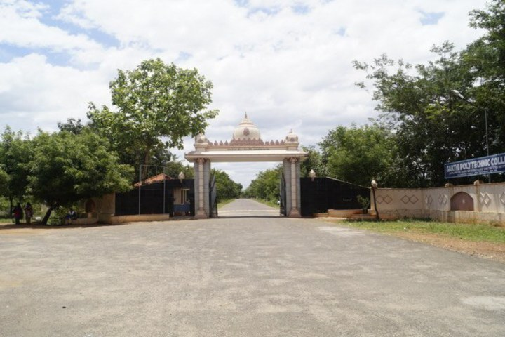https://cache.careers360.mobi/media/colleges/social-media/media-gallery/11931/2019/3/15/Entrance View Of Sakthi Polytechnic College Sakthinagar_Campus-View.jpg