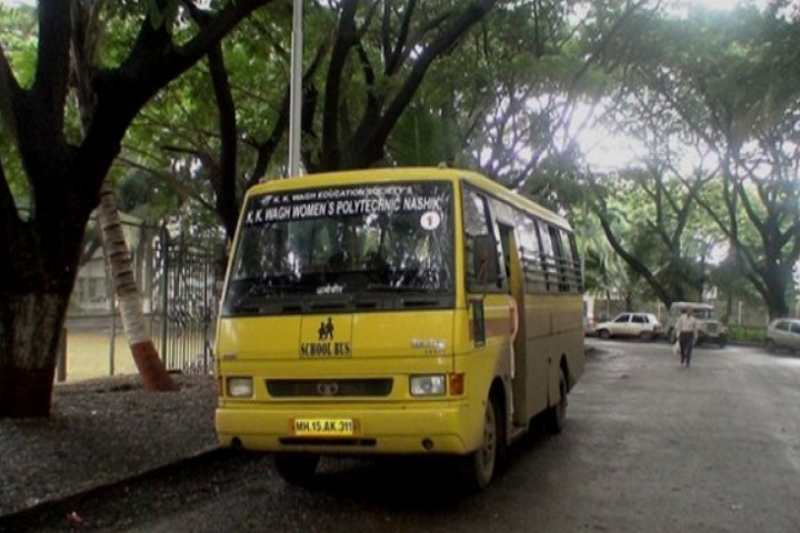 https://cache.careers360.mobi/media/colleges/social-media/media-gallery/11935/2019/1/10/Transport of KK Wagh Womens Polytechnic Nashik_Transport.png