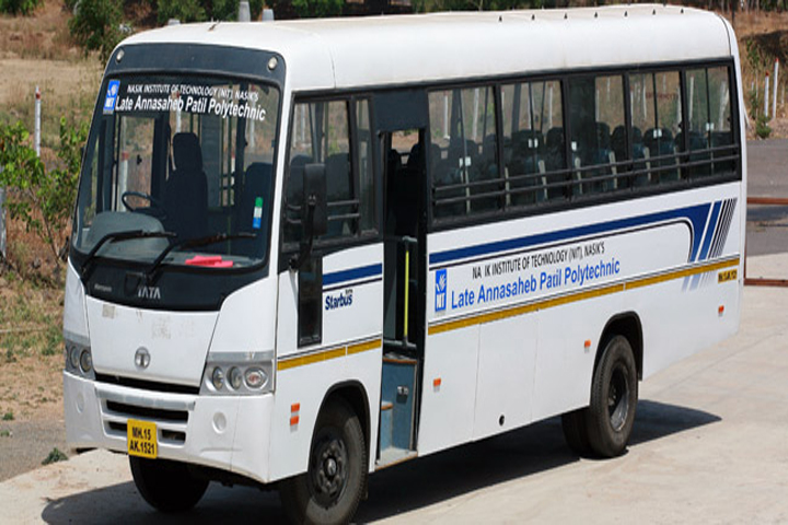 https://cache.careers360.mobi/media/colleges/social-media/media-gallery/11938/2019/3/18/Transport of Late Annasaheb Patil Polytechnic Nashik_Transport.jpg