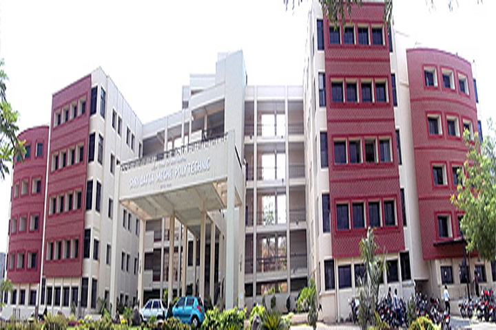 https://cache.careers360.mobi/media/colleges/social-media/media-gallery/11948/2018/10/1/Campus Vies of Shri Datta Meghe Polytechnic Nagpur_Campus View.jpg