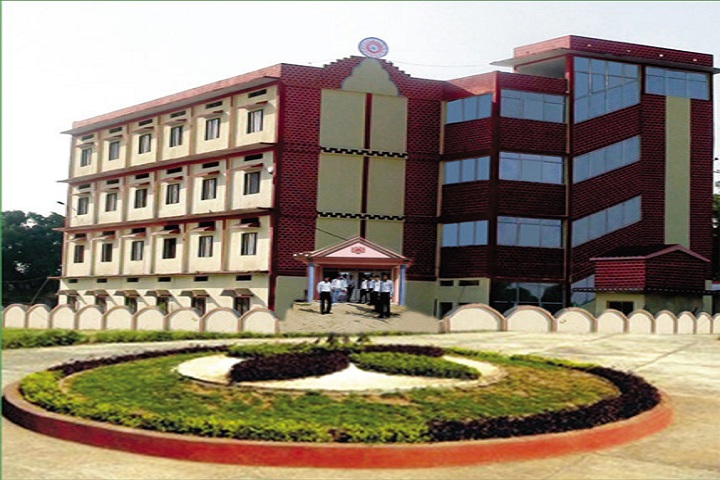https://cache.careers360.mobi/media/colleges/social-media/media-gallery/11951/2019/1/6/Campus View of Dr Bheem Rao Ambedkar Polytechnic College Ghazipur_Campus View.jpg