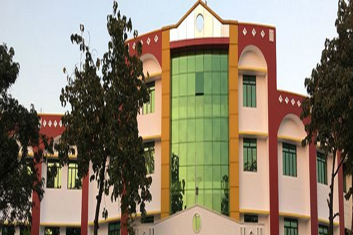 https://cache.careers360.mobi/media/colleges/social-media/media-gallery/11961/2019/2/19/Campus View of Maa Bhagwati Educational Institute Lucknow_Campus-View.JPG