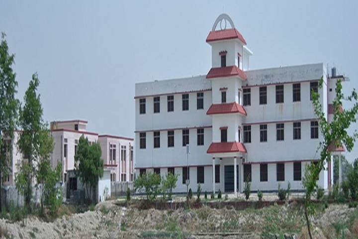 https://cache.careers360.mobi/media/colleges/social-media/media-gallery/11963/2019/1/16/College front view of Azad Polytechnic Azamgarh_Campus-view.JPG