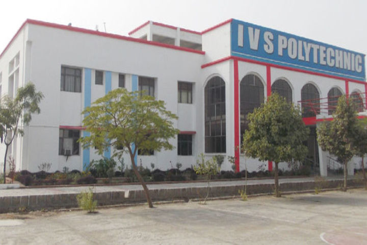 https://cache.careers360.mobi/media/colleges/social-media/media-gallery/11964/2018/10/30/campus view of IVS Polytechnic Mathura_Campus-view.jpg