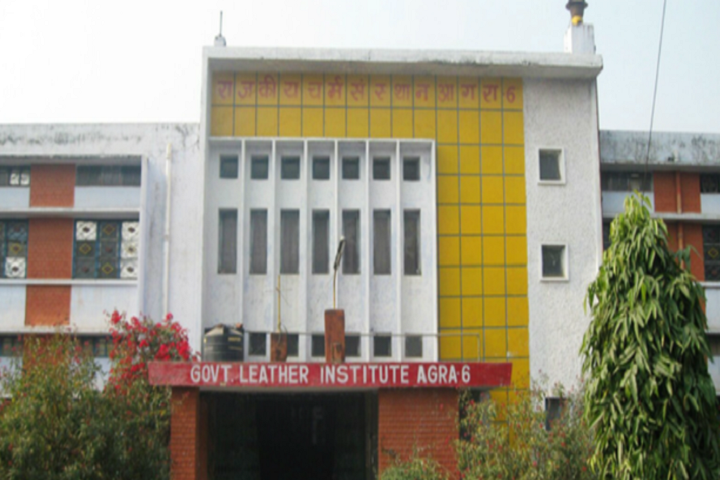 https://cache.careers360.mobi/media/colleges/social-media/media-gallery/11966/2019/3/5/Campus View of Government Leather Institute Agra_Campus-View.png