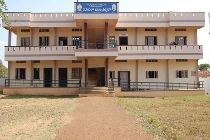https://cache.careers360.mobi/media/colleges/social-media/media-gallery/11968/2019/4/8/College View of Rural Polytechnic Haunsbhavi_Campus-View.jpg
