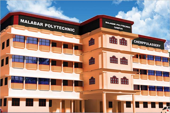 https://cache.careers360.mobi/media/colleges/social-media/media-gallery/11976/2018/10/4/Campus View of Malabar Polytechnic Campus Palakkad_Campus-View.jpg