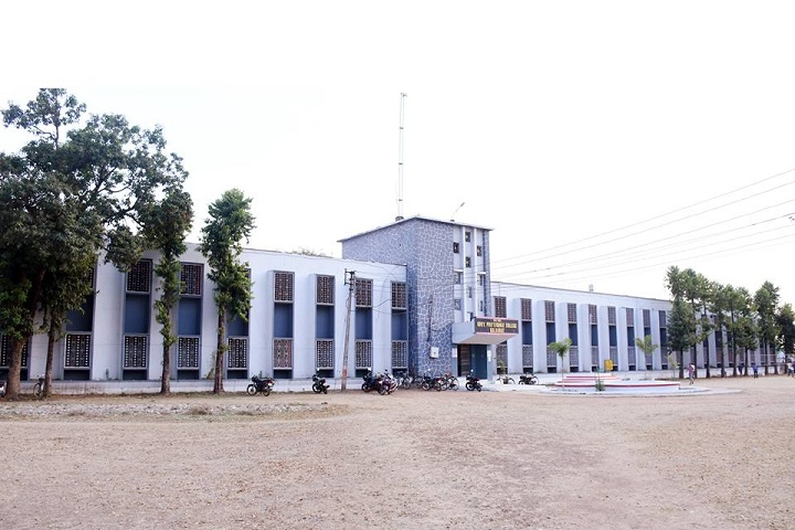 https://cache.careers360.mobi/media/colleges/social-media/media-gallery/11992/2019/2/26/Campus View of Government Polytechnic College Balaghat_Campus View.jpg