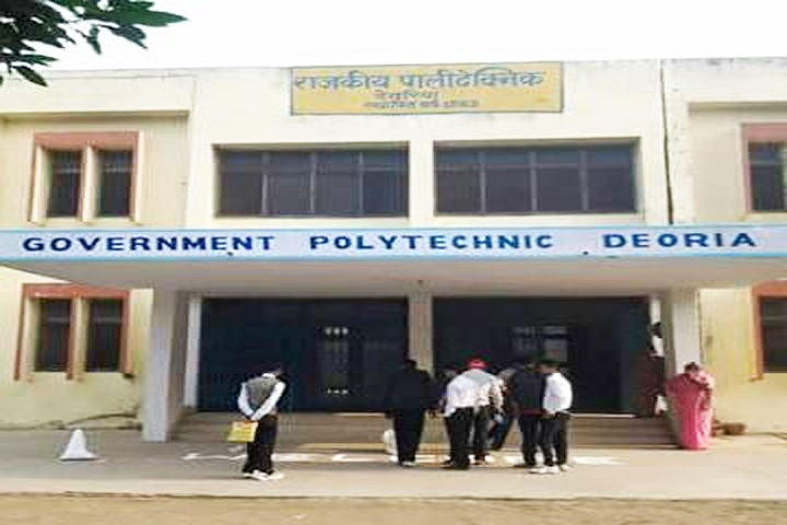 https://cache.careers360.mobi/media/colleges/social-media/media-gallery/11999/2018/10/10/campus view of Government Polytechnic Deoria_Campus-view.jpg