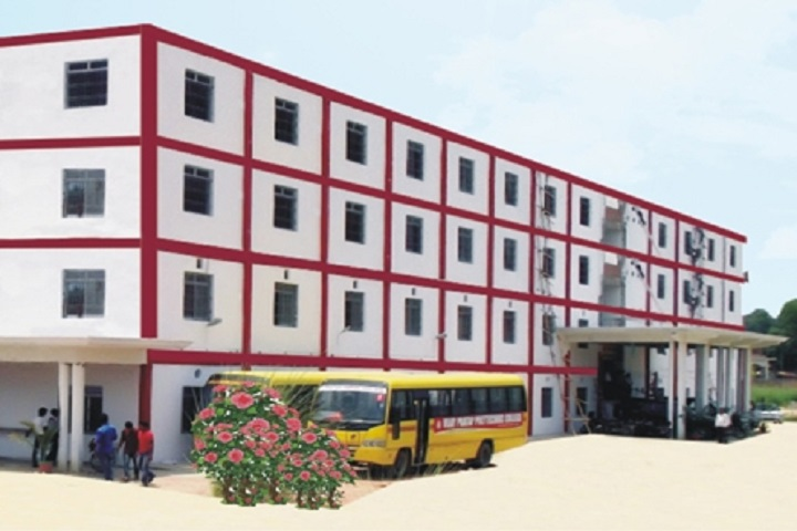https://cache.careers360.mobi/media/colleges/social-media/media-gallery/12001/2019/7/9/College View of Vijay Pratap Institute of Technology Jaunpur_Campus-View.jpg