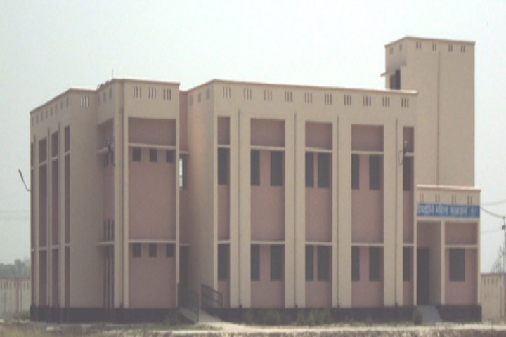 https://cache.careers360.mobi/media/colleges/social-media/media-gallery/12003/2019/2/16/Campus Building of Mahatma Jyotiba Phule Government Polytechnic Kaushambi_Campus-View.jpg