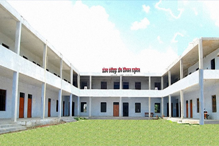 https://cache.careers360.mobi/media/colleges/social-media/media-gallery/12004/2019/2/23/Campus View of Anjana Institute of Technical Education Pratapgarh_Campus-View.jpg