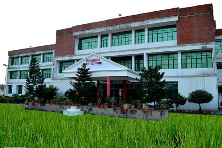 https://cache.careers360.mobi/media/colleges/social-media/media-gallery/12005/2019/7/25/Campus View of Bakhshi Polytechnic Jaunpur_Campus-View.jpg