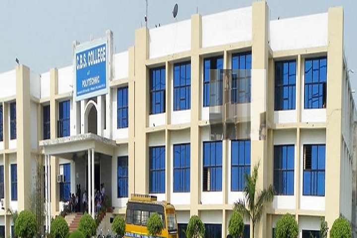 https://cache.careers360.mobi/media/colleges/social-media/media-gallery/12009/2019/2/26/Campus View of CBS College of Polytechnic Agra_Campus View.png
