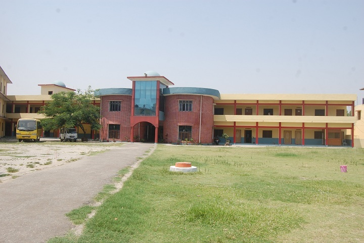 https://cache.careers360.mobi/media/colleges/social-media/media-gallery/12016/2019/2/28/Campus view of Dr Dashrath Chaudhary National Polytechnic Siddharth Nagar_Campus-view.jpg