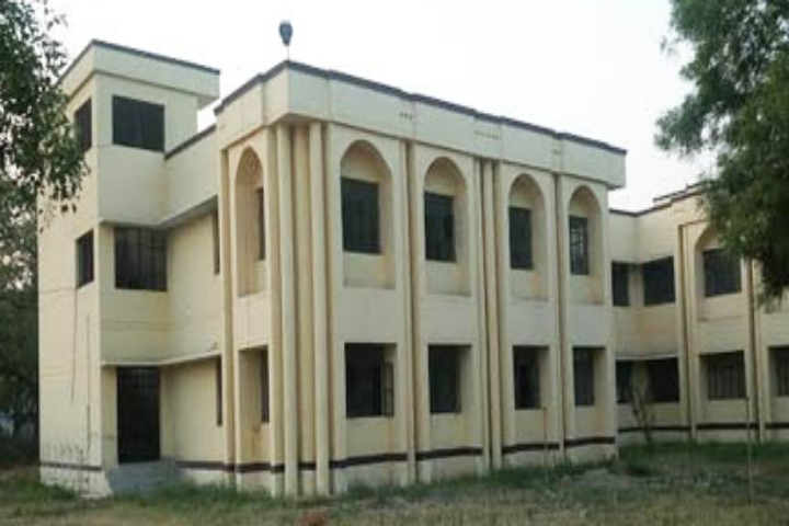 https://cache.careers360.mobi/media/colleges/social-media/media-gallery/12018/2019/2/28/Campus View of Chaudhary Mukhtar Singh Government Girls Polytechnic Meerut_Campus-View.jpg
