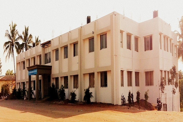 https://cache.careers360.mobi/media/colleges/social-media/media-gallery/12025/2019/3/1/College Building View of Shree Jaywantrao Bhosale Polytechnic Sangli_Campus-View.jpg