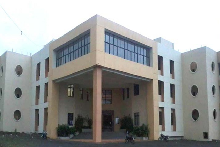 https://cache.careers360.mobi/media/colleges/social-media/media-gallery/12027/2019/2/28/Campus view of Someshwar Polytechnic College Someshwarnagar_Campus-view.jpg