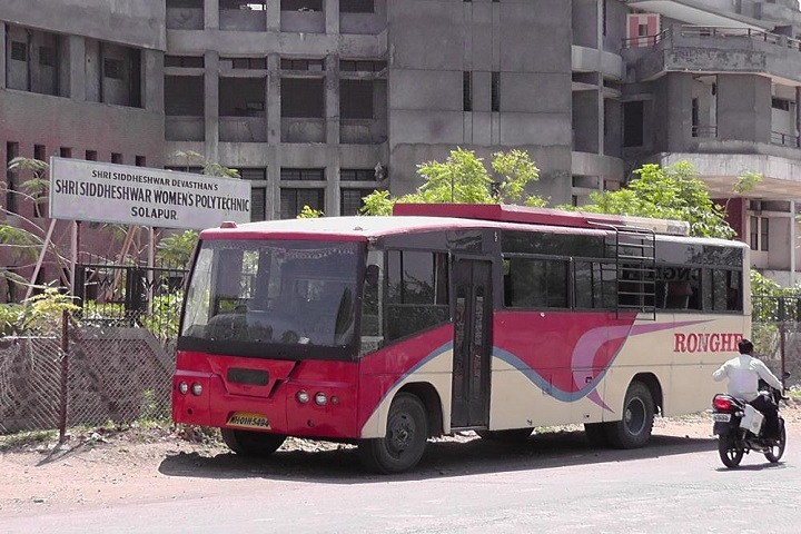 https://cache.careers360.mobi/media/colleges/social-media/media-gallery/12035/2019/2/28/Transport of Shri Siddheshwar Womens Polytechnic Solapur_Transport.JPG