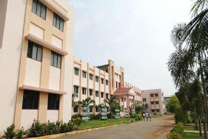 https://cache.careers360.mobi/media/colleges/social-media/media-gallery/12039/2019/2/28/Campus view of Ramya Sathianathan Polytechnic College Pudupatti_Campus-view.jpg