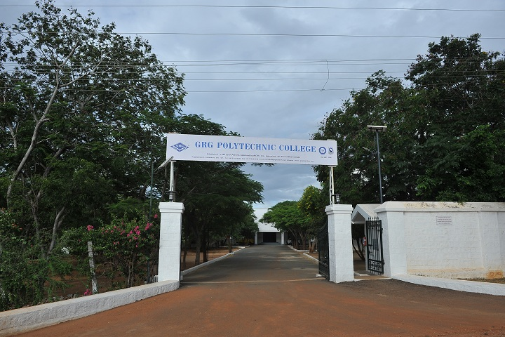 https://cache.careers360.mobi/media/colleges/social-media/media-gallery/12040/2019/2/28/Campus Entry view of GRG Polytechnic College Coimbatore_Campus-View.jpg