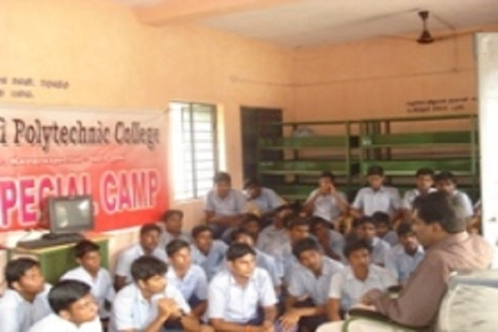 https://cache.careers360.mobi/media/colleges/social-media/media-gallery/12044/2019/2/28/Others of Sri Durgadevi Polytechnic College Thiruvallur_Others.JPG