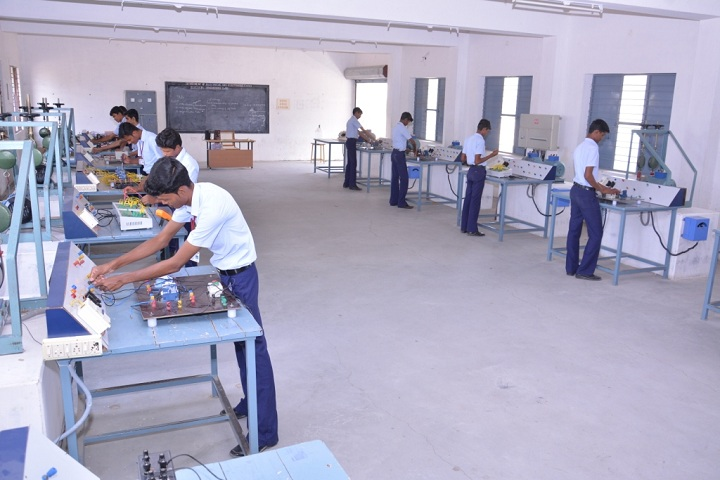 https://cache.careers360.mobi/media/colleges/social-media/media-gallery/12046/2019/2/28/Physics Lab of Sri S Ramasamy Naidu Memorial Polytechnic College Venkatachalapuram_Laboratory.jpg