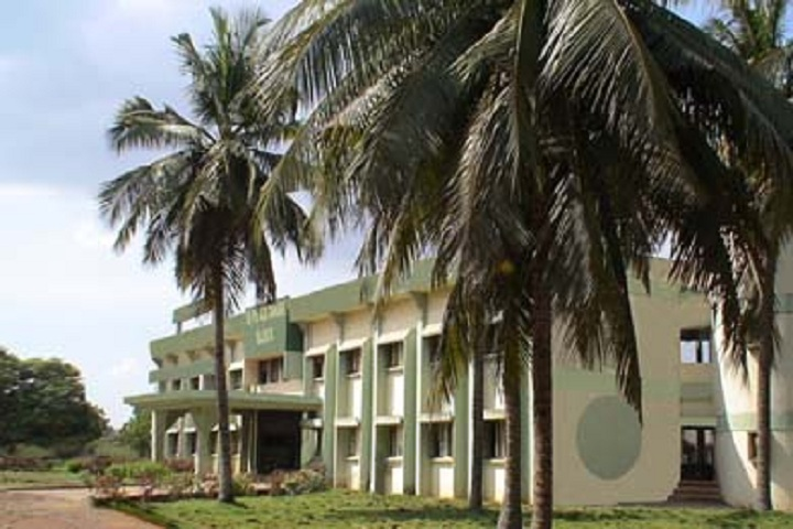 https://cache.careers360.mobi/media/colleges/social-media/media-gallery/12048/2019/2/28/Side view of Sri Nallalaghu Nadar Polytechnic College Chennai_Campus-view.jpg