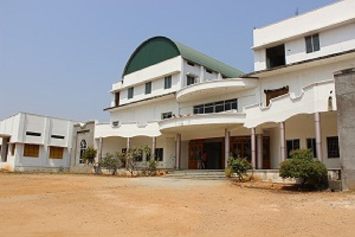 https://cache.careers360.mobi/media/colleges/social-media/media-gallery/12051/2019/2/28/Campusview of Rajaji Institute of Technology Salem_Campus-View.jpg