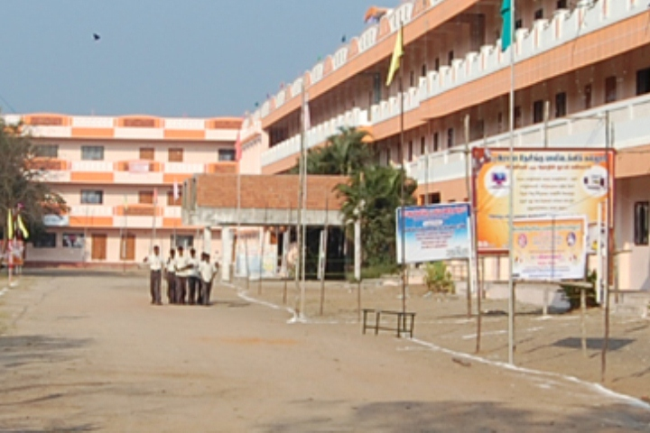 https://cache.careers360.mobi/media/colleges/social-media/media-gallery/12054/2019/2/21/College building of Raja Desingh Polytechnic College Nattarmangalam_Campus-view.jpg