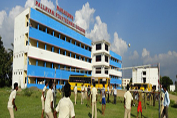 https://cache.careers360.mobi/media/colleges/social-media/media-gallery/12059/2019/1/16/Campus View of Narasimma Pallavan Polytechnic College Kanchipuram_Campus-view.jpg