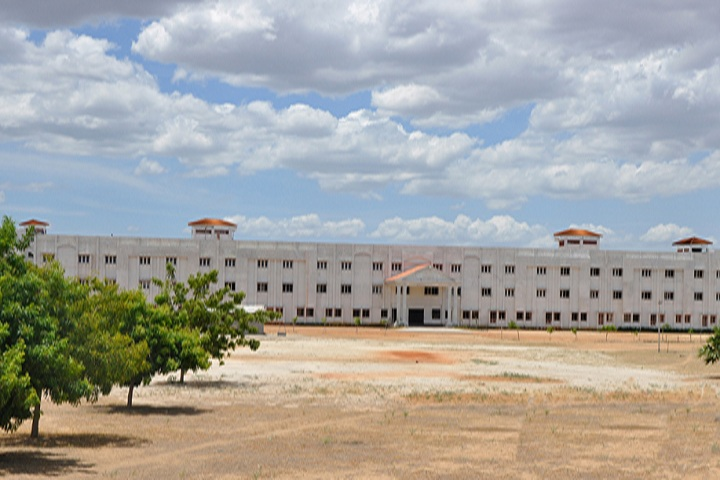 https://cache.careers360.mobi/media/colleges/social-media/media-gallery/12063/2019/3/7/Campus view of Thevanesam Erudhaya Ammal Polytechnic College Vilathikulam_campus-view.jpg