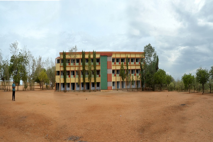 https://cache.careers360.mobi/media/colleges/social-media/media-gallery/12064/2019/2/28/Campus-View of Thanapandiyan Polytechnic College Madurai_Campus-View.JPG