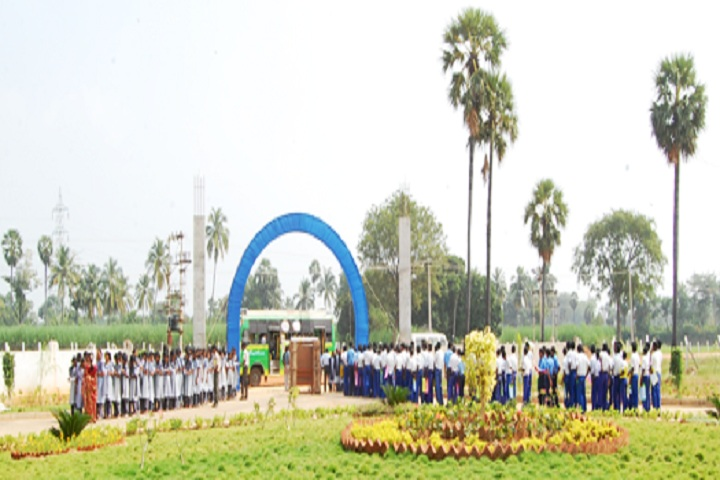 https://cache.careers360.mobi/media/colleges/social-media/media-gallery/12067/2019/3/8/Campus view of S Thangapazham Polytechnic College Kollam_Campus-view.jpg