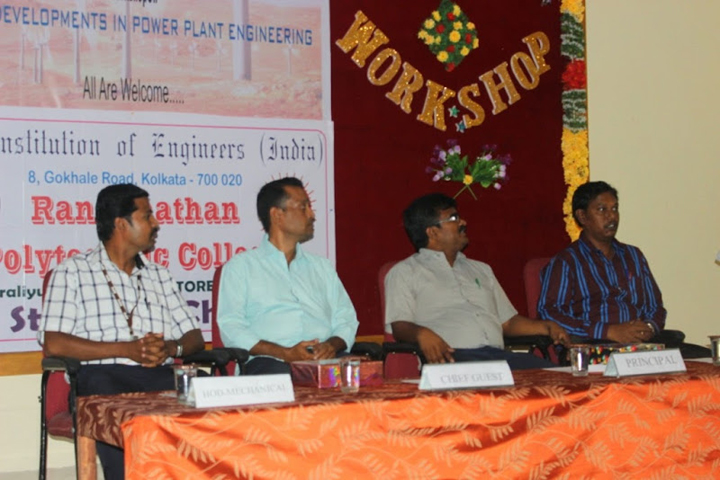 https://cache.careers360.mobi/media/colleges/social-media/media-gallery/12068/2016/6/17/Ranganathan-Polytechnic-College-Coimbatore-(18).JPG