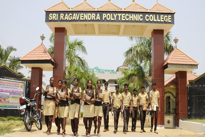 https://cache.careers360.mobi/media/colleges/social-media/media-gallery/12069/2019/2/27/Entrance View of Sri Ragavendra Polytechnic College Tiruchengode_Campus-View.jpg