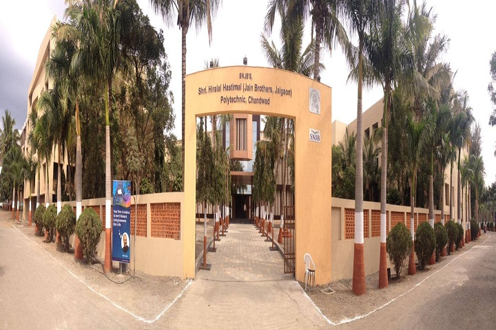 https://cache.careers360.mobi/media/colleges/social-media/media-gallery/12079/2018/9/17/Campus View of Shri Neminath Jain Brahmacharyashram Shri SNJB Polytechnic Chandwad_Campus View.jpg