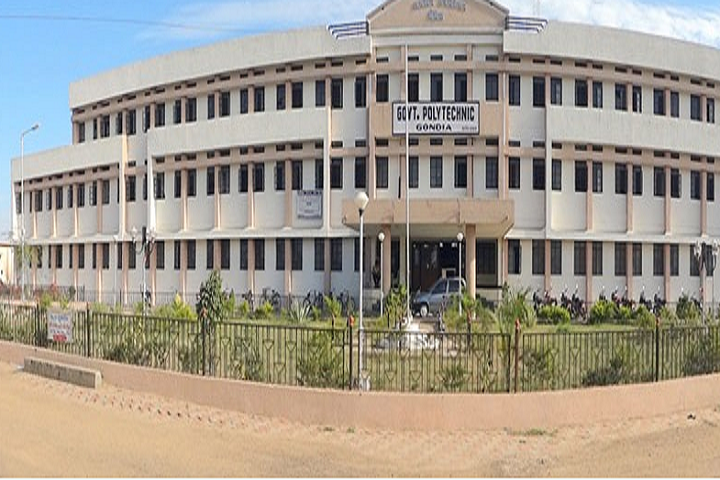 https://cache.careers360.mobi/media/colleges/social-media/media-gallery/12080/2019/1/19/Campus View of Government Polytechnic Gondia_Campus-view.jpg