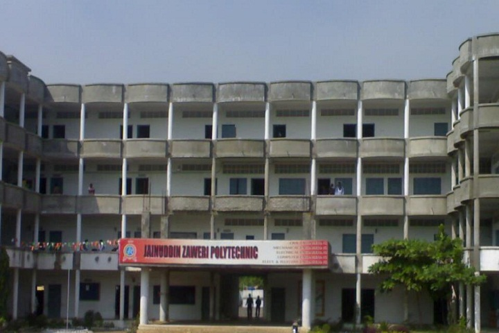 https://cache.careers360.mobi/media/colleges/social-media/media-gallery/12083/2019/1/20/Campus View of Jainuddin Zaweri Polytechnic Chandrapur_Campus-view.jpg