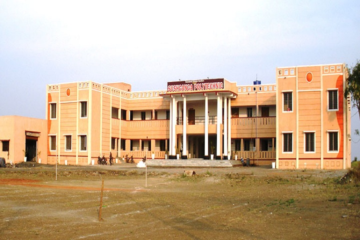 https://cache.careers360.mobi/media/colleges/social-media/media-gallery/12090/2019/3/1/Front view of Sushganga Polytechnic Yavatmal_Campus-view.jpg