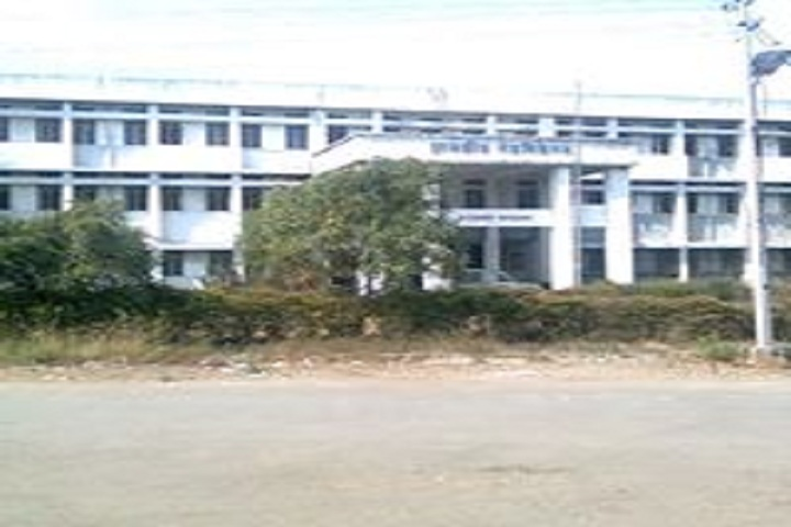 https://cache.careers360.mobi/media/colleges/social-media/media-gallery/12096/2019/2/28/Campus-View of Government Polytechnic Ahmednagar_Campus-View.jpg